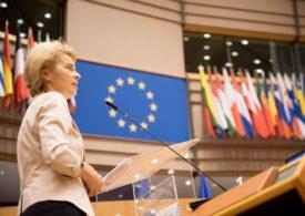Acord privind bugetul UE, după ce fusese blocat de Ungaria și Polonia. Reacția lui Iohannis, de la Bruxelles