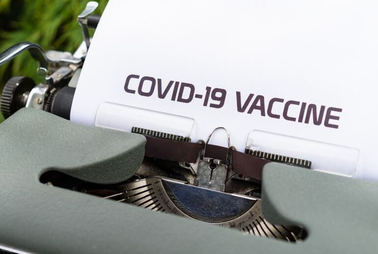 Tot ce trebuie să știi despre ARN mesager, ingredientul activ din vaccinul anti Covid