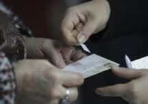 VotCorect.ro –