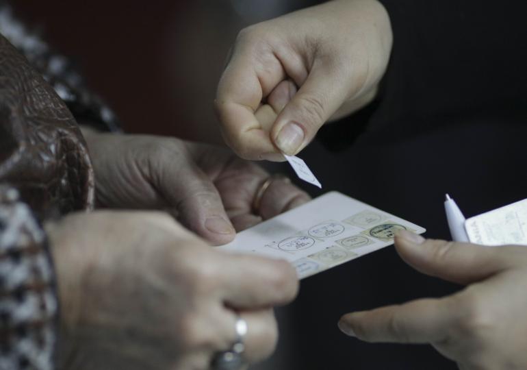 VotCorect.ro - Informații despre alegeri, asistență gratuită și sesizări