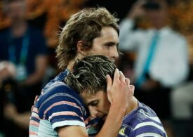 Cunoaștem finala masculină de la US Open: Niciunul dintre cei doi n-a mai câștigat un Grand Șlam