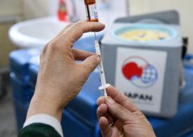 UNICEF pregătește un miliard de seringi pentru vaccinarea împotriva COVID-19. Este cel mai mare cumpărător de vaccinuri din lume
