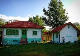 """Niște Orășeni te ajută să te muți în mediul rural: """"Satul românesc are nevoie de rebranding!"""""""