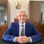 Reacție scandaloasă a prefectului de Sibiu, când medicii i-au spus că nu mai pot interna bolnavi de COVID-19 la Urgență