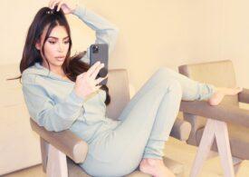 Kim Kardashian West donează un milion de dolari în sprijinul armenilor din Nagorno-Karabah