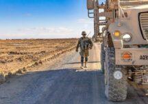 Afganistan: Doi
