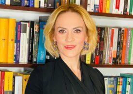 Firea crede că PSD va câştiga parlamentarele, aşa că a avansat şi patru nume de premier