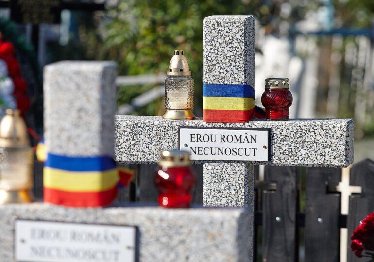 """Rușii s-au înfuriat pe declaraţiile oficialilor români de la Chişinău: Ticăloşii fascişti şi-au justificat atrocităţile prin """"lupta pentru reunificare"""""""