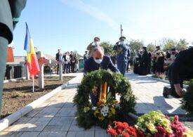 Ambasada României în R. Moldova reacţionează la acuzaţiile Rusiei: O expresie de cinism la care nu vrem să fim părtași