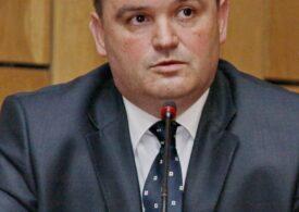 Normalitate europeană: Un primar german în România