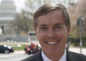 Moderatorul unei dezbateri prezidențiale din SUA, suspendat din funcție