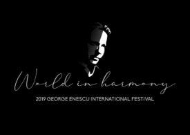 Documentarul despre Festivalul George Enescu, lansat pe cel mai important canal de muzică clasică din lume