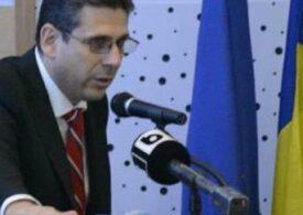 Școala online se va prelungi în București, spune inspectorul școlar general al Capitalei