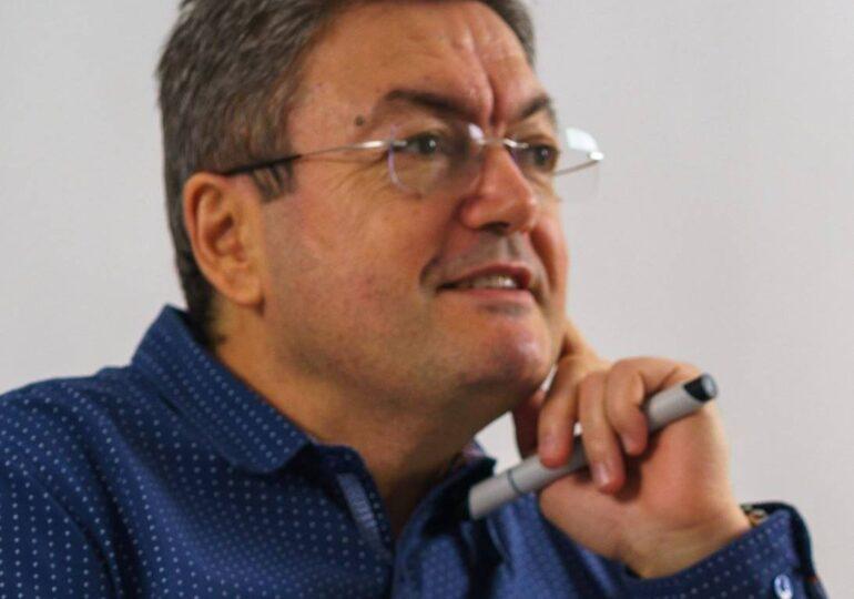 Marian Preda (UB) nu e de acord cu decizia Parlamentului de a oferi un număr nelimitat de mandate rectorilor și speră că președintele nu va promulga legea
