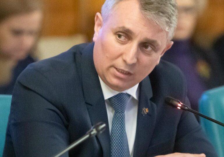Ministrul Transporturilor promite că începe chiar în acest an lucrările la trei tonsoane ale autostrăzii de centură a Bucureştiului