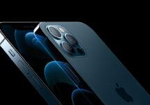 iPhone 12: