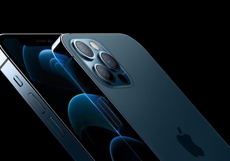 iPhone 12: Ce NU a spus Apple despre noua serie de smartphone-uri