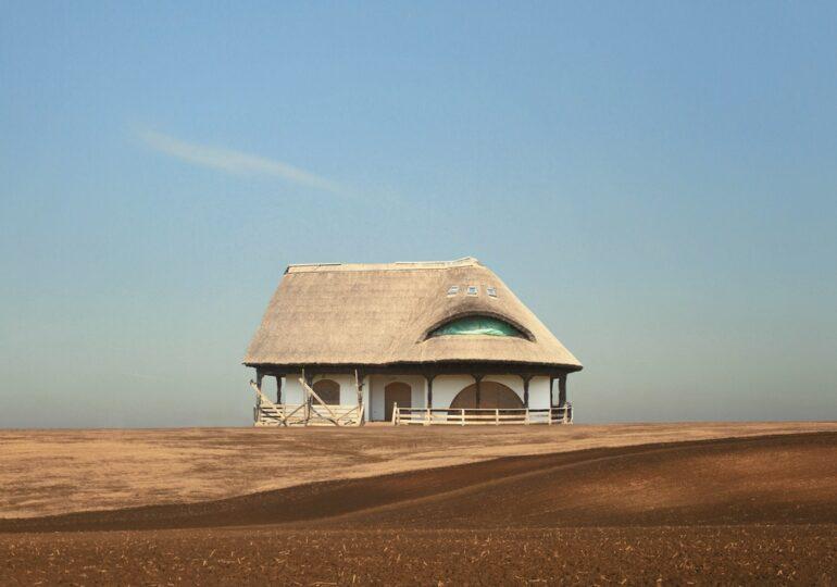 Începe Bucharest Photofest, cel mai amplu festival de fotografie din România