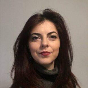 Carmen Goșa