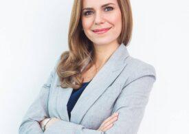 Pandemia, un timp câștigat? Mulți români învață să devină IT-iști de acasă, motivați de salariile din industrie - Interviu