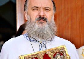 Mitropolia Moldovei şi Bucovinei, după ce au fost interzise pelerinajele religioase: Sărbătoarea de Sfânta Parascheva nu e afectată