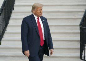 Decizia luată de Trump, pe ultima sută de metri, pentru forțele americane din Afganistan