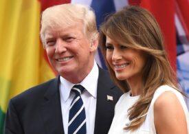 Infectarea lui Trump, o bombă care a explodat în mijlocul campaniei electorale, cu o lună înainte de alegeri. Cine profită?