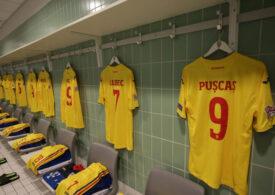 Avem echipele de start la partida Norvegia - România, din Liga Națiunilor. Rădoi face șapte schimbări în formula de joc