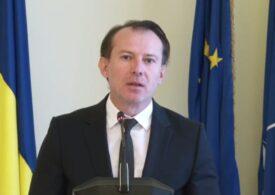 PSD îl acuză pe Cîțu că nu respectă legea și nu prezintă bugetul pe anul următor, pentru ca românii să nu vadă că vrea să majoreze TVA. Cum răspunde ministrul de Finanțe