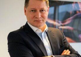 Diplomatul român Cosmin Boiangiu a fost ales în conducerea Autorității Europene a Muncii