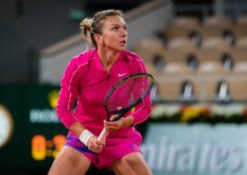 Lovitura financiară dată de Simona Halep după turneul de la Roland Garros