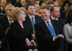 Astrid Fodor a vorbit cu Iohannis, după ce instanța nu i-a validat mandatul de primar