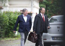 Candidații pe București la alegerile parlamentare au fost validați. Gabriel Oprea este oficial în cursă ca independent