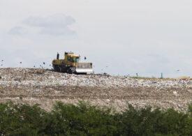 Comisia Europeană declanșează proceduri de infringement în domeniul mediului privind deșeurile, natura, apa și calitatea aerului din România