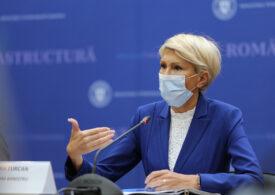 Guvernul promite un milion de teste rapide cu antigen pentru pacienţii simptomatici, care vor reduce aglomerația din spitale