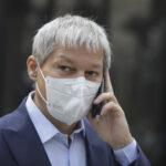 """Dacian Cioloș despre starea din coaliție și Guvern, împărțeală și vaccinare. """"Nu voi fi mulțumit doar cu buna administrare a treburilor curente"""" – <span style=""""color:#ff0000;font-size:100%;"""">Interviu video</span>"""