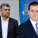 Două simulări pentru parlamentare arată că PSD va pierde alegerile. Chiar și o amânare a lor nu garantează un scor mai bun – Interviu