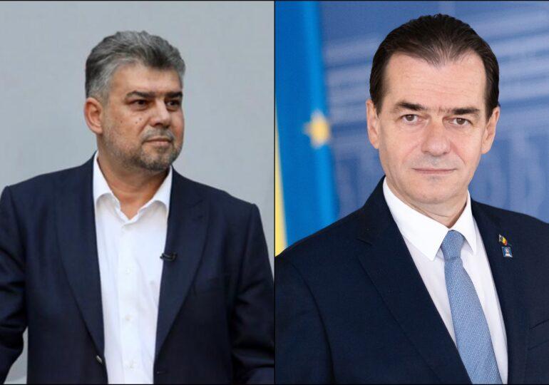 Două simulări pentru parlamentare arată că PSD va pierde alegerile. Chiar și o amânare a lor nu garantează un scor mai bun - Interviu