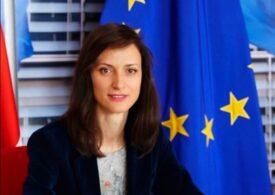 Cine e primul comisar european confirmat cu Covid-19