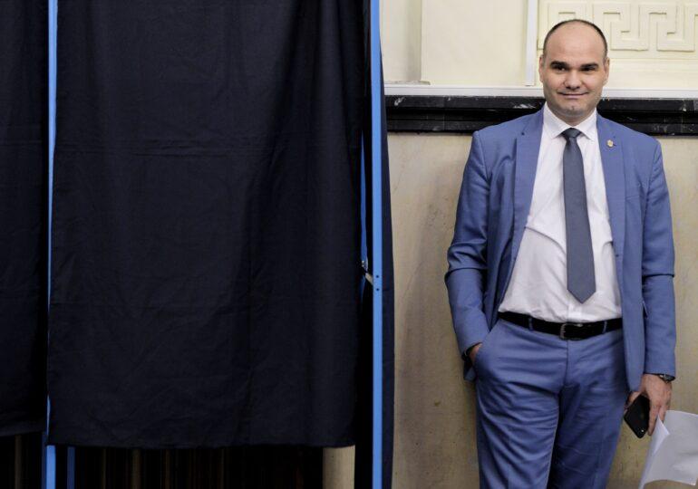Noi acuzații grave la adresa președintelui AEP: A creat o breșă de securitate pentru a ascunde un contract pe care nu avea voie să-l facă
