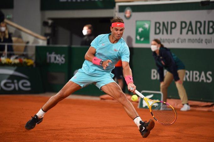 Boris Becker nu mai crede în hegemonia lui Rafa Nadal și are un favorit surpriză la Roland Garros