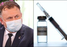 Vaccinul antigripal nu se găsește în farmacii, dar ministrul Tătaru anunță că are 3 milioane de doze. De ce vine o nouă criză medicală și ce ne poate salva?