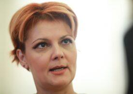 Rezultate finale: Olguţa Vasilescu a câştigat al treilea mandat de primar al Craiovei. A obținut însă jumătate din voturile din 2016
