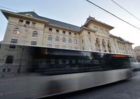 Cine va administra Bucureștiul: Instanța a validat 45 de nume de pe lista consilierilor generali ai Capitalei