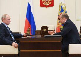 De la KGB la FSB. Cum a preluat Putin o agenție în descompunere și a transformat-o într-o mafie? Raportul care explică mecanismul din spatele otrăvirii lui Navalnîi