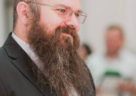 Răzvan Chereches, expert în sănătate publică, despre vaccinul AstraZeneca: Să ne liniștim
