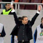 Mesajul lui Laurențiu Reghecampf pentru Gigi Becali după despărțirea de Al Wasl