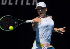 Anunțul făcut de Simona Halep în privința participării la Australian Open
