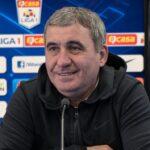 Cine e omul de afaceri care vrea să cumpere clubul lui Gică Hagi
