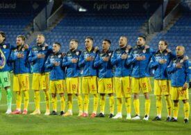 UEFA anunță că meciul dintre România și Norvegia a fost anulat. Forul continental vine cu noi precizări